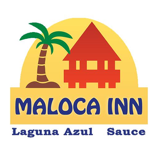 Maloca Inn